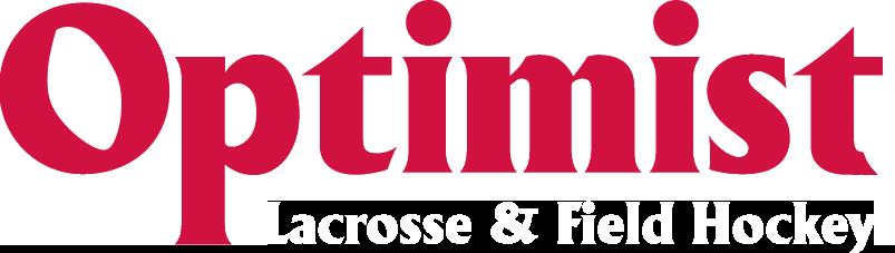 logotranswithtxt
