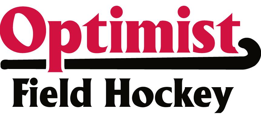 Edited_Optimist_Field_Hockey_Logo
