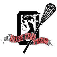 Rose-Tree-Optimist-Logo